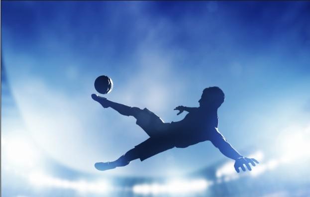 Bí quyết để nâng kinh nghiệm cá độ bóng đá của bạn lên một tầm cao mới
