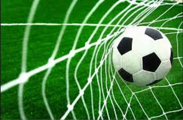 Chuyên gia dự đoán cá cược bóng đá và tỷ lệ bóng đá chính xác nhất