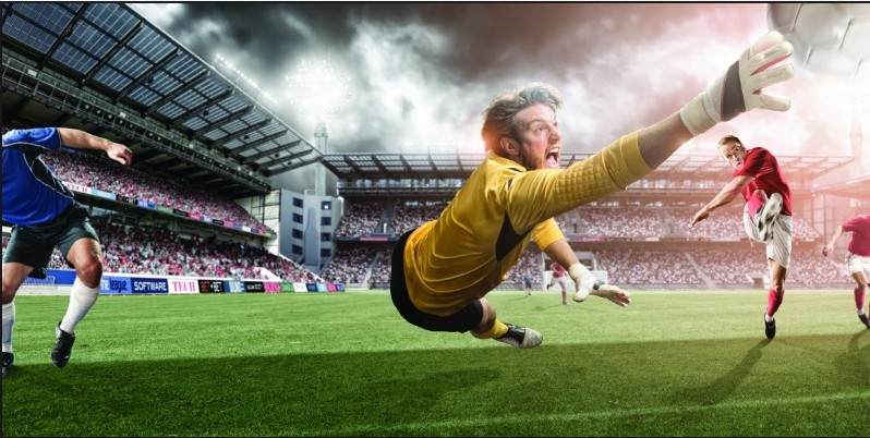 Những cách soi kèo bóng đá chính xác nhất